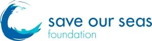 SOSF Logo 2014