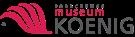 ZFMK_logo