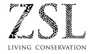 zsl-logo_0