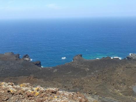 @El Hierro Island