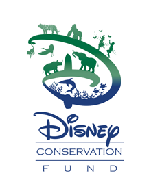 disney-conservation-fund