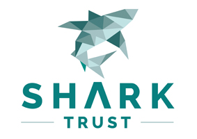 shark_trust_web