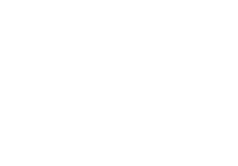 Logo-BIAZA
